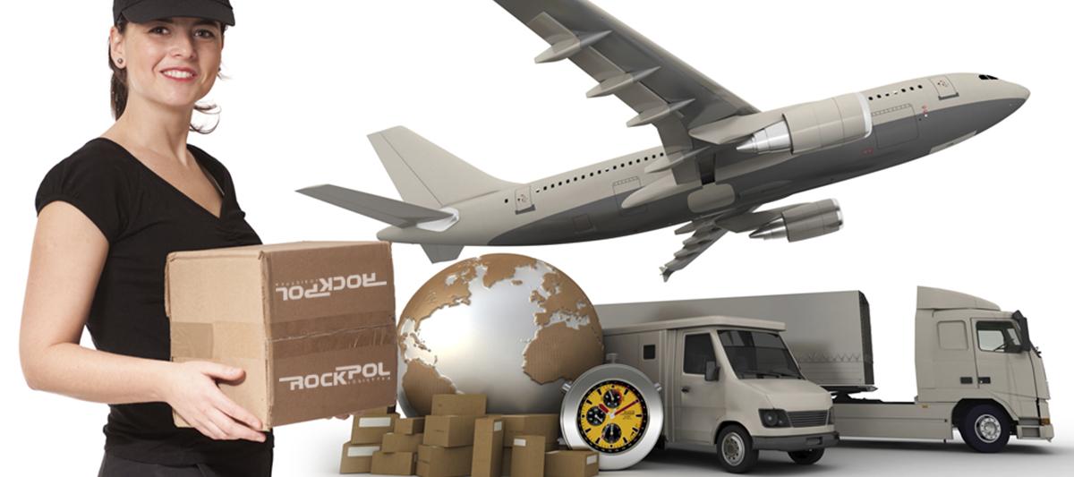 rockpol-bialystok-logistyka-transport-01-001